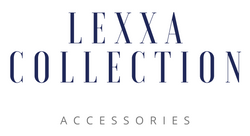 Lexxa Collection