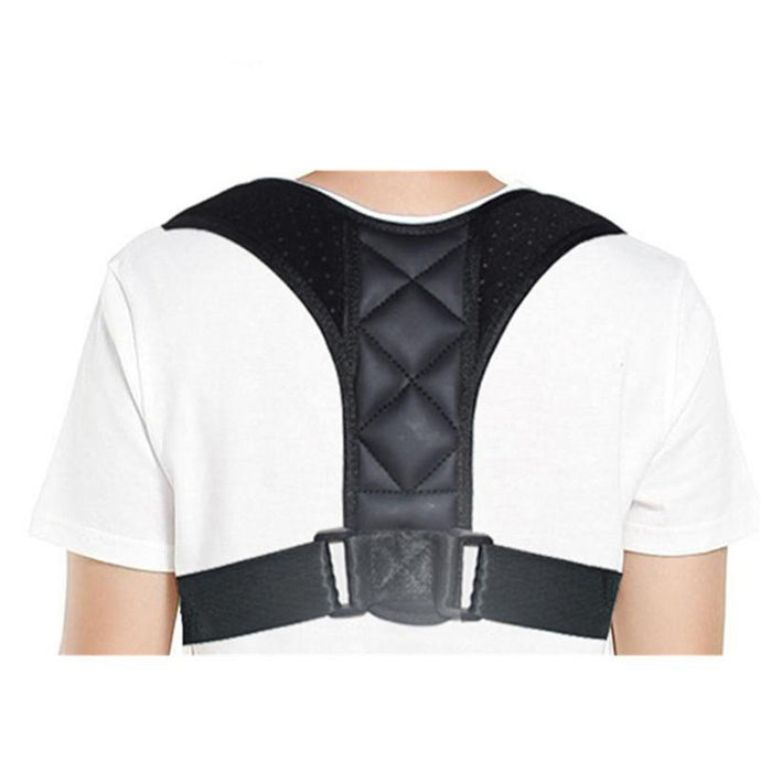 Men's And Women's Posture Corrector-BestBargainCorner