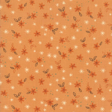 Load image into Gallery viewer, Last Bloom Layer Cake by Sandy Gervais for Moda Fabrics