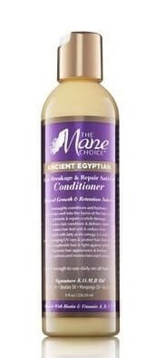 The Mane Choice Ancient Egyptian Ancien Egypt Anti Breakage and Repair  Conditioner - Après-Shampoing