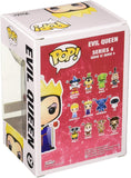 Funko Pop! Disney Evil Queen #42 Diamond Collection Exclusive Vinyl Figure 889698291262 B077JNQ87B BrickPops