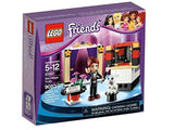 LEGO Friends 41001 Mia Magic (90 Pieces) Buiding Kit - Brick Pops