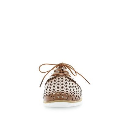 CAYENNE by JUST BEE - iShoes - NEW ARRIVALS, What's New, What's New: Women's New Arrivals, Women's Shoes, Women's Shoes: Flats, Women's Shoes: Lifestyle Shoes, Women's Shoes: Women's Work Shoes - FOOTWEAR-FOOTWEAR