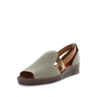 HIMAM by ZOLA - iShoes - NEW ARRIVALS, What's New, What's New: Women's New Arrivals, Women's Shoes: European, Women's Shoes: Flats, Women's Shoes: Sandals - FOOTWEAR-FOOTWEAR