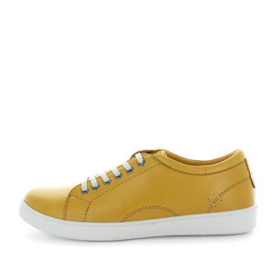 HINCY by ZOLA - iShoes - NEW ARRIVALS, What's New, What's New: Women's New Arrivals, Women's Shoes, Women's Shoes: European, Women's Shoes: Flats, Women's Shoes: Lifestyle Shoes - FOOTWEAR-FOOTWEAR