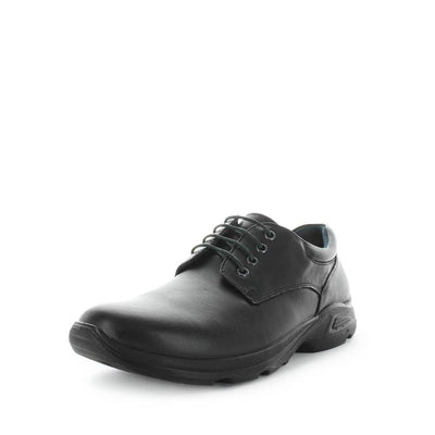 boys school shoes, wilde school shoes