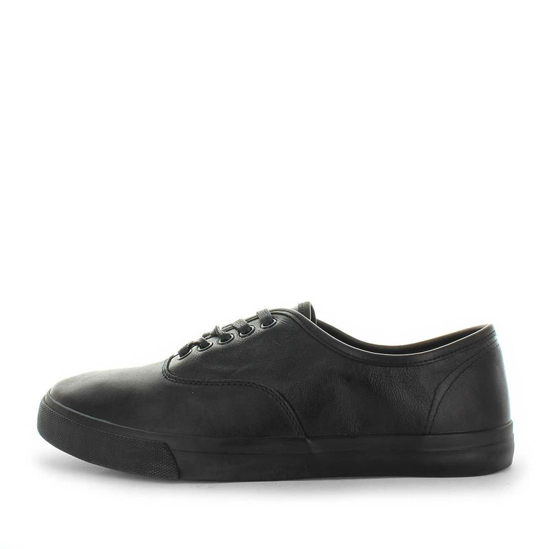leather sneakers, sneaker school shoes, wilde school