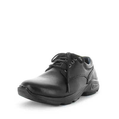 JORIE by WILDE SCHOOL - iShoes -  - FOOTWEAR-FOOTWEAR