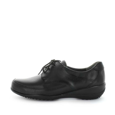 womens shoes, womens black work shoes, womens work shoes