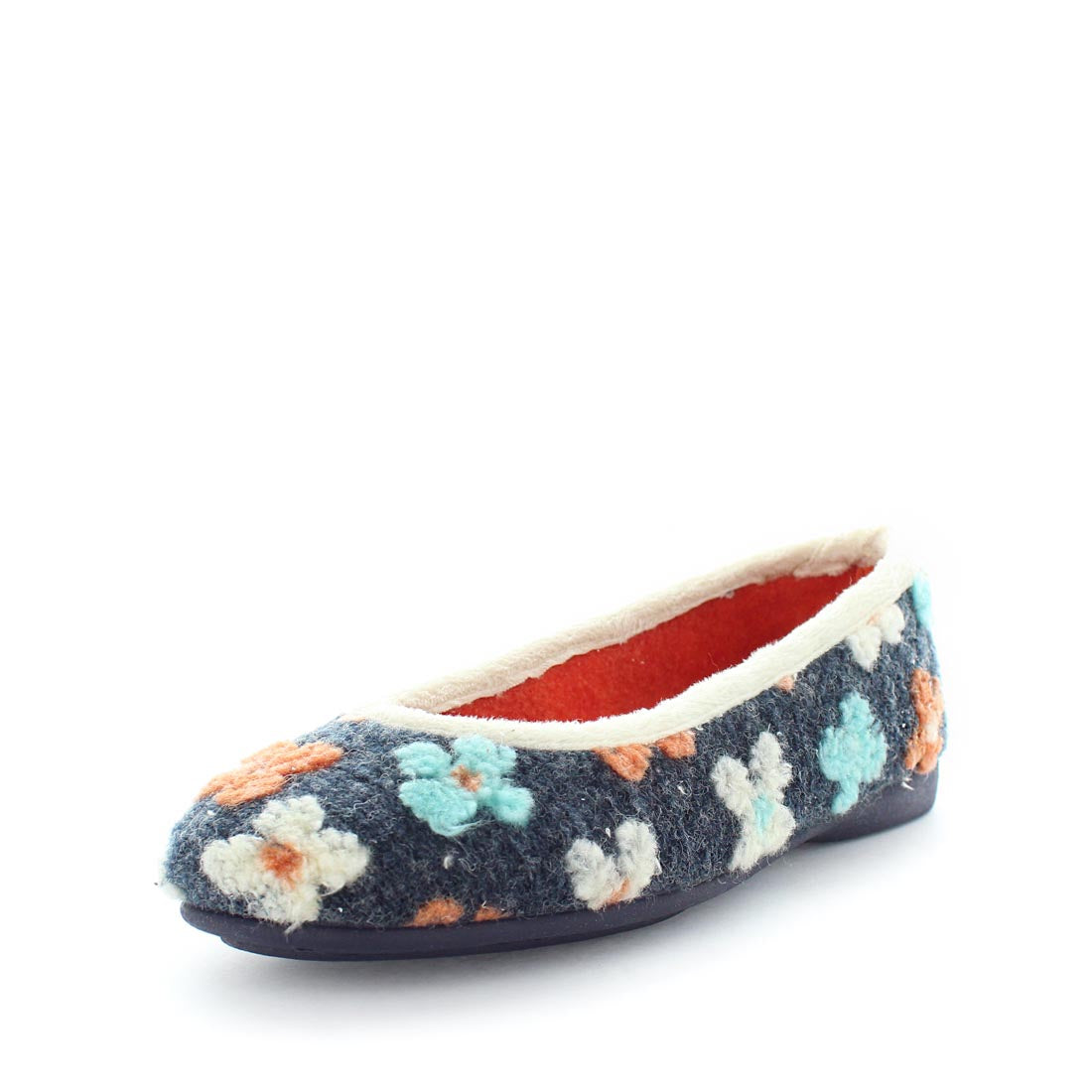 MARINO by COSTA - iShoes - Sale, Women's Shoes: Slippers - FOOTWEAR-FOOTWEAR