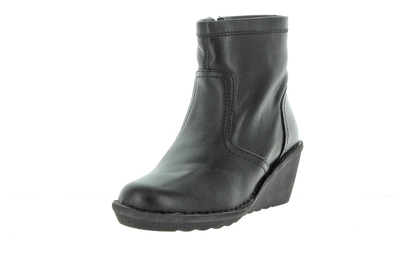 PETA by PORRONET - iShoes - Women's Shoes, Women's Shoes: Boots - FOOTWEAR-FOOTWEAR