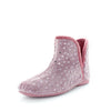 SALMON by COSTA - iShoes - Sale, Women's Shoes: Slippers - FOOTWEAR-FOOTWEAR