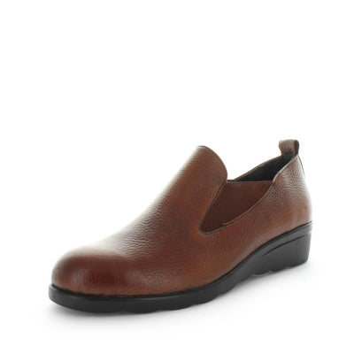 womens leather shoes, womens leather loafers, quality leather shoes