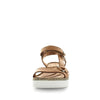 BAKI by SOFT TREAD ALLINO - iShoes - NEW ARRIVALS, What's New, What's New: Most Popular, What's New: Women's New Arrivals, Women's Shoes, Women's Shoes: Sandals - FOOTWEAR-FOOTWEAR