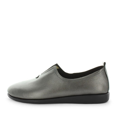 BARON by SOFT TREAD ALLINO - iShoes - Sale, Sale: 30% off, Women's Shoes, Women's Shoes: Flats, Women's Shoes: Women's Work Shoes shoes, fashion shoes,  comfort shoes, women's shoes, women's sport shoes, woman's work shoes, women's heels, heels, boots, casual shoes, causal boots, casual footwear, comfort footwear, home shoes, casual footwear, colour shoes,