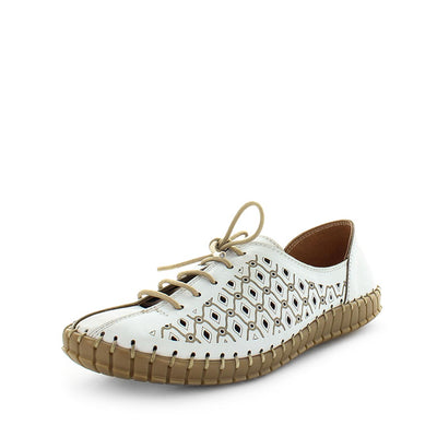 BASTI by SOFT TREAD ALLINO - iShoes - What's New, What's New: Most Popular, What's New: Women's New Arrivals, Women's Shoes, Women's Shoes: Flats - FOOTWEAR-FOOTWEAR