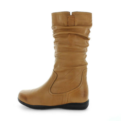BELENOS by SOFT TREAD ALLINO - iShoes - Sale, Sale: 50% off, Women's Shoes, Women's Shoes: Boots shoes, fashion shoes,  comfort shoes, women's shoes, women's sport shoes, woman's work shoes, women's heels, heels, boots, casual shoes, causal boots, casual footwear, comfort footwear, home shoes, casual footwear, colour shoes,