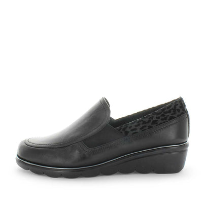 womens leather shoes, womens the flexx shoes