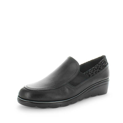 womens leather shoes, womens leather comfort shoes, womens shoes