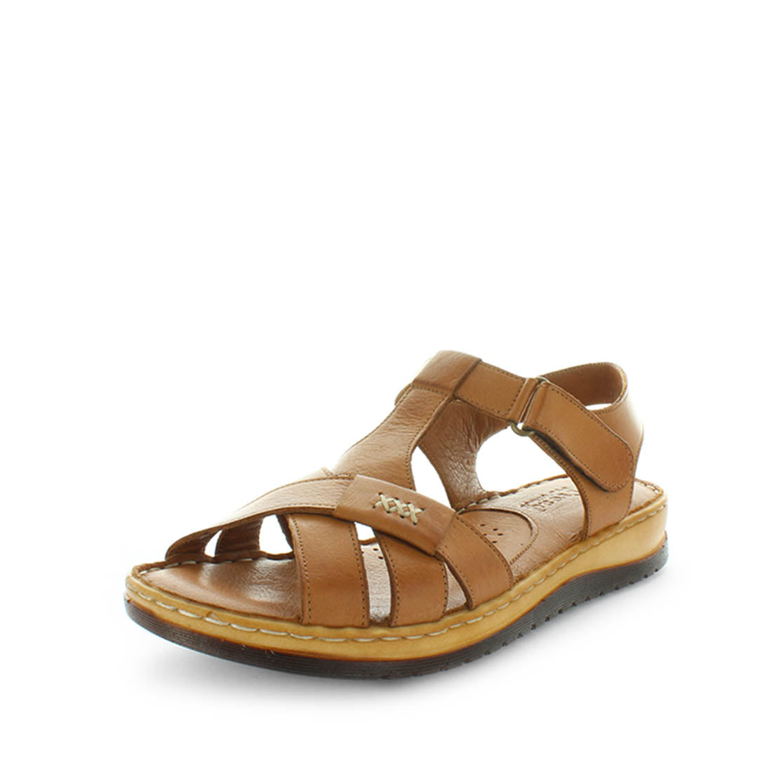 BORONIA by SOFT TREAD ALLINO - iShoes - Sale, Women's Shoes, Women's Shoes: Sandals - FOOTWEAR-FOOTWEAR