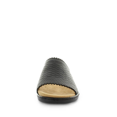 womens slides, stylish slides