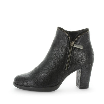 womens shoes, womens boots, zip-up boots
