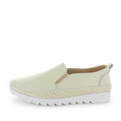CAPTY by JUST BEE - iShoes - What's New, What's New: Women's New Arrivals, Women's Shoes, Women's Shoes: Flats, Women's Shoes: Lifestyle Shoes shoes, fashion shoes,  comfort shoes, women's shoes, women's sport shoes, woman's work shoes, women's heels, heels, boots, casual shoes, causal boots, casual footwear, comfort footwear, home shoes, casual footwear, colour shoes,