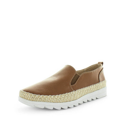 womens comfort shoes, womens shoes, womens leather affordable shoes