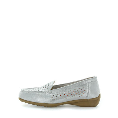 cathy, just bee, womens flats, stylish shoes, comfortable shoes, leather shoes