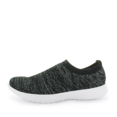 chances, just bee, just bee feather-lite, feather-lite, featherlite, slip on daily shoe, slip on shoe, ladies slip on, ladies shoe, womes shoes, womens slip on, padded sock shoes, padded sock slip ons, durable shoes, durable slip ons, textile shoes, textile womens shoes, textile ladies shoes, textile slip ons, lifestyle shoes, flexible shoes, flexible slip ons, breathable shoes, breathable slip ons