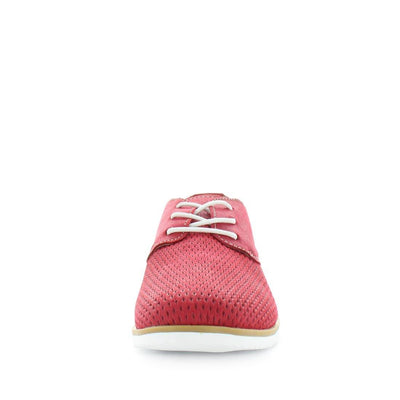 CHARY by JUST BEE - iShoes - What's New, What's New: Most Popular, What's New: Women's New Arrivals, Women's Shoes, Women's Shoes: Flats, Women's Shoes: Lifestyle Shoes - FOOTWEAR-FOOTWEAR
