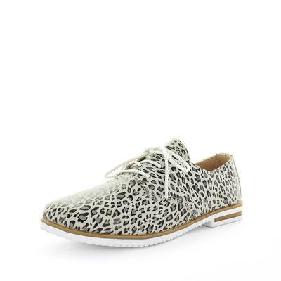 womens loafers, womens comfort shoes, womens laceups, just bee shoes