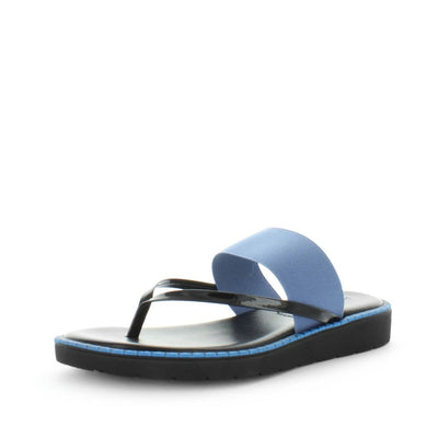 women's casual thongs, ladies flip flops, vegan flip-flops, vegan shoes, vegan thongs, vegan things, nr rapisardi, ciak
