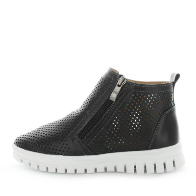 CIM by JUST BEE - iShoes - What's New, What's New: Women's New Arrivals, Women's Shoes, Women's Shoes: Boots - FOOTWEAR-FOOTWEAR