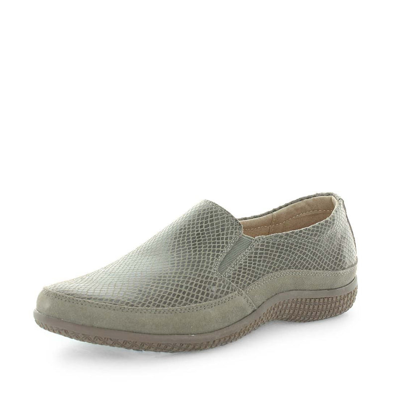 clarice, just bee, leather, comfort shoes, stylish shoes, lifestyle shoes