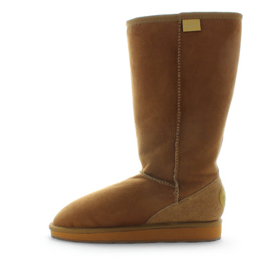 CLASSIC HBOOT by YELLOW EARTH - iShoes - Sale, Women's Shoes: Slippers shoes, fashion shoes,  comfort shoes, women's shoes, women's sport shoes, woman's work shoes, women's heels, heels, boots, casual shoes, causal boots, casual footwear, comfort footwear, home shoes, casual footwear, colour shoes,