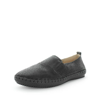 COBLE by JUST BEE - iShoes - What's New: Most Popular, What's New: Women's New Arrivals, Women's Shoes, Women's Shoes: Flats - FOOTWEAR-FOOTWEAR