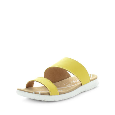 CODY by JUST BEE - iShoes - What's New, What's New: Women's New Arrivals, Women's Shoes, Women's Shoes: Flats, Women's Shoes: Sandals shoes, fashion shoes,  comfort shoes, women's shoes, women's sport shoes, woman's work shoes, women's heels, heels, boots, casual shoes, causal boots, casual footwear, comfort footwear, home shoes, casual footwear, colour shoes,