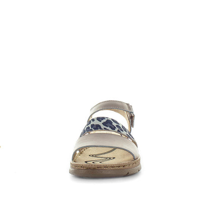 COLBY by JUST BEE - iShoes - What's New, What's New: Women's New Arrivals, Women's Shoes, Women's Shoes: Flats, Women's Shoes: Sandals shoes, fashion shoes,  comfort shoes, women's shoes, women's sport shoes, woman's work shoes, women's heels, heels, boots, casual shoes, causal boots, casual footwear, comfort footwear, home shoes, casual footwear, colour shoes,