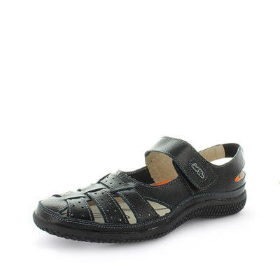 Womens sandals, womens leather shoes, ladies shoes, ladies leather shoes, ladies sandal, womens sandal, leather shoe, leather sandal, comfort sandal, comfortable shoe, velcro sandal, elastic sandal, wide fit shoe, wide fit sandal, soft sandal, soft leather sandal, soft leather shoe, flexible shoe, flexible sandal, just bee, contra