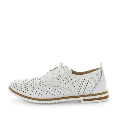 CORNELIA by JUST BEE - iShoes - NEW ARRIVALS, What's New, What's New: Women's New Arrivals, Women's Shoes, Women's Shoes: Flats, Women's Shoes: Lifestyle Shoes, Women's Shoes: Women's Work Shoes shoes, fashion shoes,  comfort shoes, women's shoes, women's sport shoes, woman's work shoes, women's heels, heels, boots, casual shoes, causal boots, casual footwear, comfort footwear, home shoes, casual footwear, colour shoes,