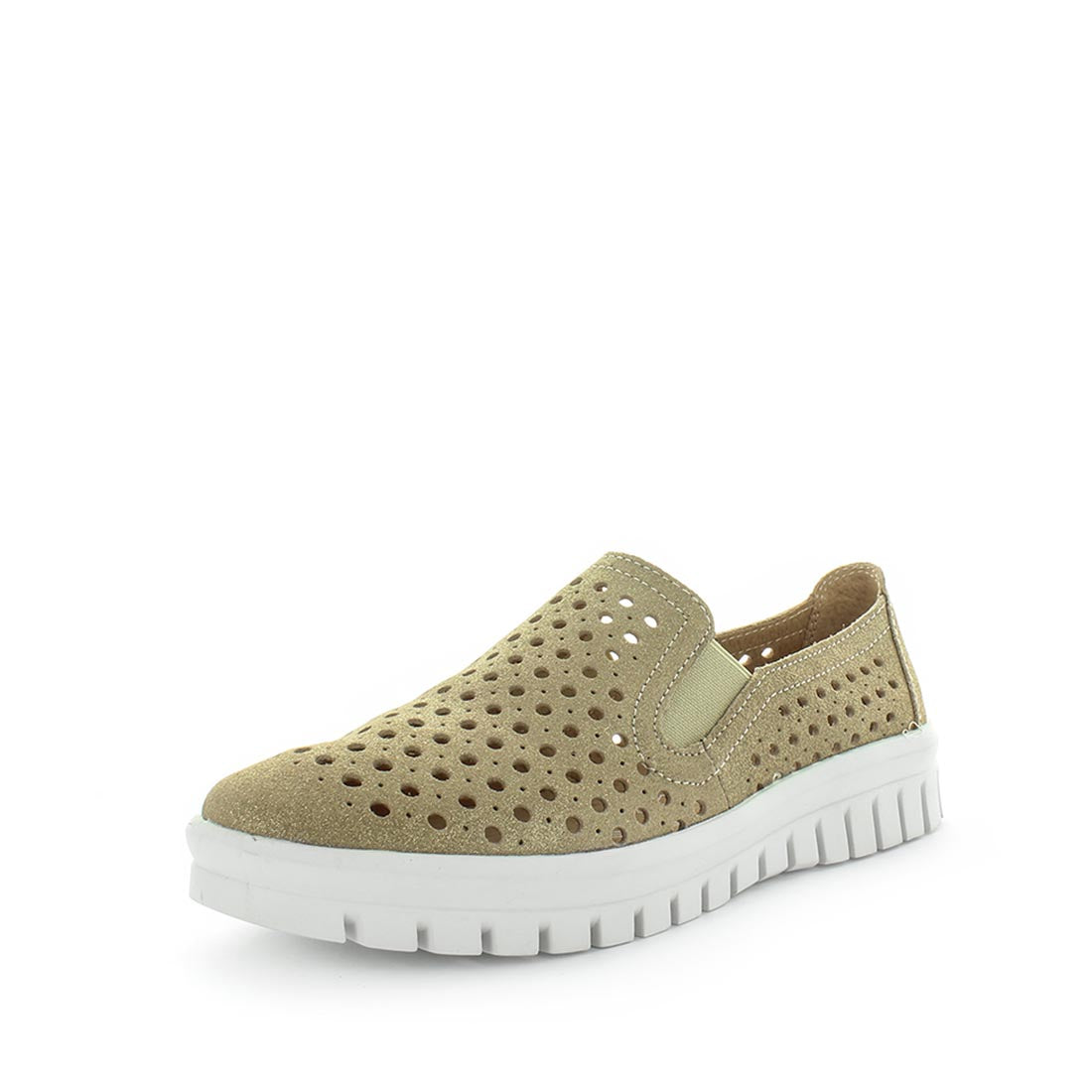 womens comfort shoes, womens shoes, womens leather affordable shoes, Just Bee cotta -Latte, leather womens shoe withcomfort insoles. the perfect women's shoe for all occasions. laser cut upper detail