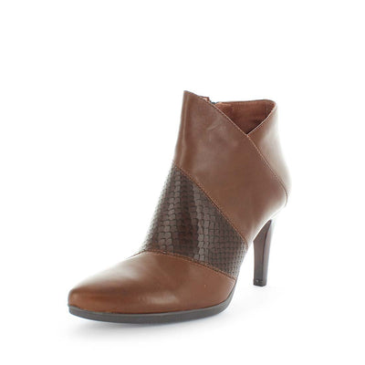 womens leather heel boots, womens leather boots, heeled boots