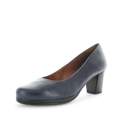 DAURA by DESIREE - iShoes - Sale, Women's Shoes, Women's Shoes: Heels, Women's Shoes: Women's Work Shoes - FOOTWEAR-FOOTWEAR