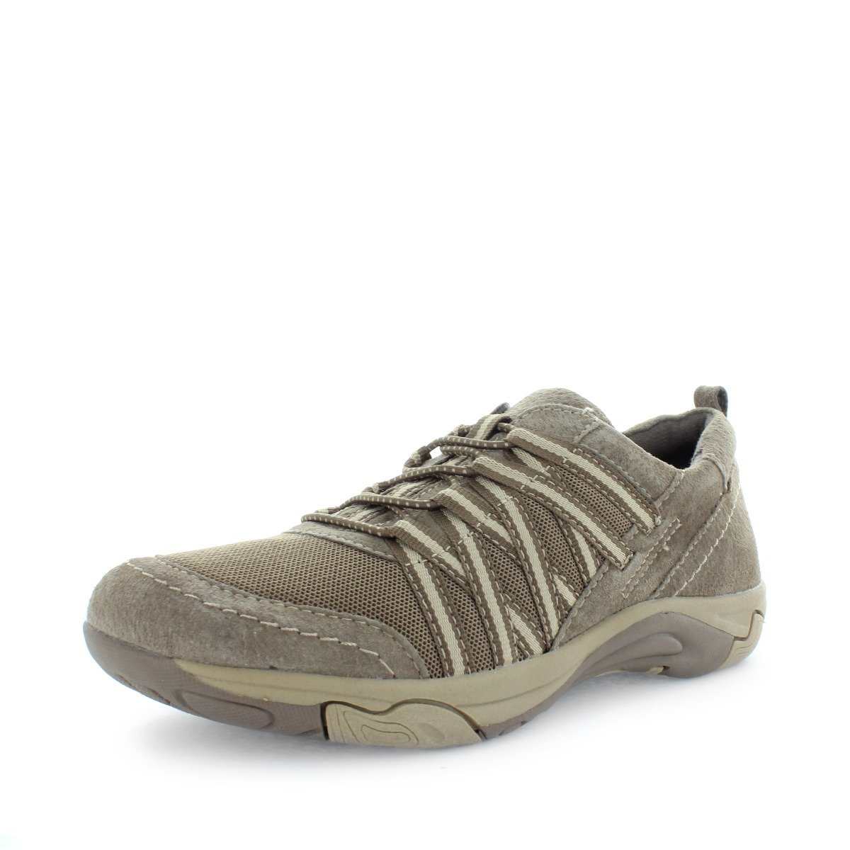 deena, planet shoes, athletic shoes, sneakers, runners