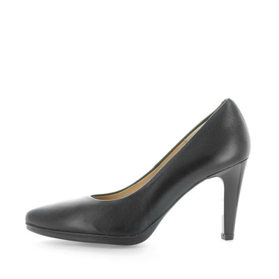 diosita, desiree, total flex, soft leather stiletto, leather heel, spanish shoes, spanish heels, shoes made in spain, spanish leather shoes, comfort heels, comfortable stiletto, flexible heels, flexible stiletto, shock absorbing heel