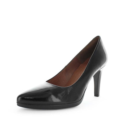 DOLCE by DESIREE - iShoes - Sale, Women's Shoes: Heels, Women's Shoes: Women's Work Shoes - FOOTWEAR-FOOTWEAR