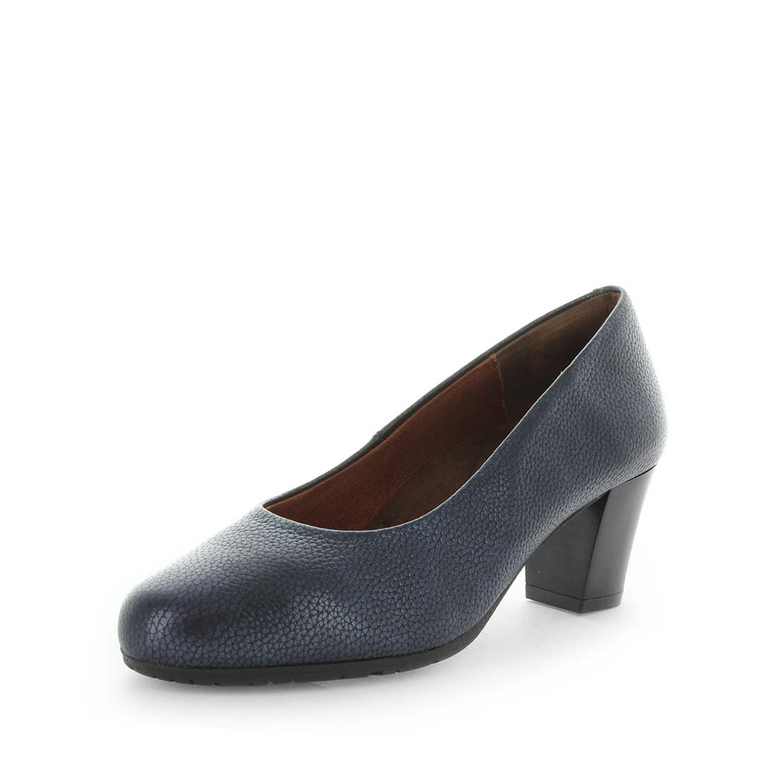 dorris, desiree, comfort leather heels, comfortable leather shoes, flexible heels, flexible shoes, classic heels, office shoes, womens shoes, womens heels, ladies shoes, ladies heels, womens office heels, womens office leather shoes, spanish leather shoes, heels made in spain, ladies shoes made in spain,