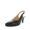 DROVE by DESIREE - iShoes - NEW ARRIVALS, What's New, What's New: Women's New Arrivals, Women's Shoes, Women's Shoes: Heels, Women's Shoes: Lifestyle Shoes - FOOTWEAR-FOOTWEAR