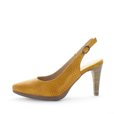 DUNDEE by DESIREE - iShoes - NEW ARRIVALS, What's New, What's New: Women's New Arrivals, Women's Shoes, Women's Shoes: Heels - FOOTWEAR-FOOTWEAR